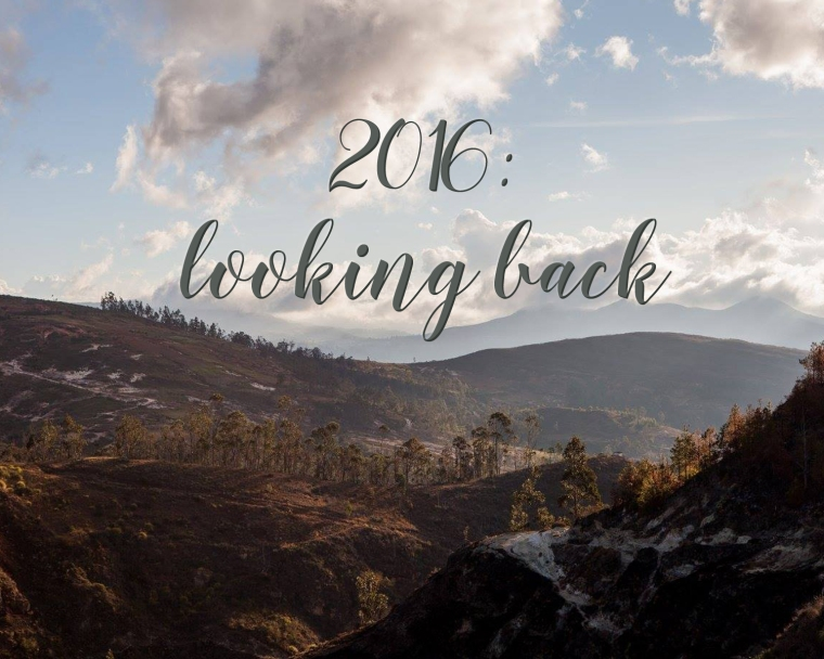 2016-looking-back