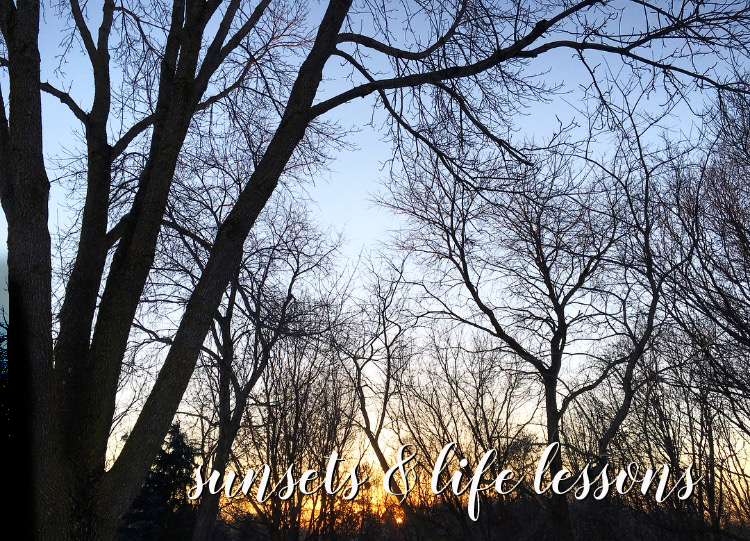 sunsets-and-life-lessons